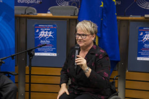Małgorzata Olejnik - Sport